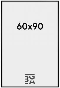 Fantastisk Ramar 60x90 cm - Köp fotoramar & tavelramar här - BGA ZS-99