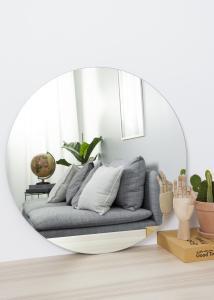 KAILA Rund Spegel 70 cm Ø