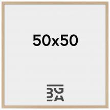Soul Ek 50x50 cm