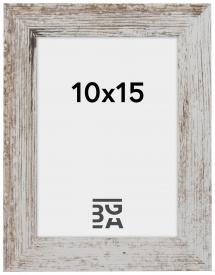 Ram Superb AA 10x15 cm