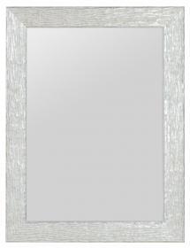 Spegel Pia Silver