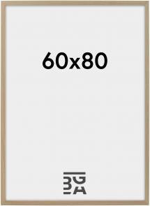 Grimsåker Ek 60x80 cm