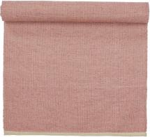Bordslöpare Juni - Rose 35x90 cm