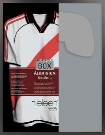 Nielsen Frame Box II Svart 60x80 cm