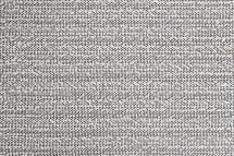 Halkskydd - Vit 60x220 cm