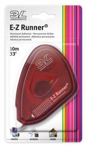 3L E-Z Runner 9mm x 10m - Fototejp