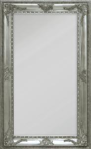 Spegel Palermo Silver 66x126 cm