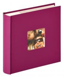 Fun Memo Lila - 200 bilder i 10x15 cm