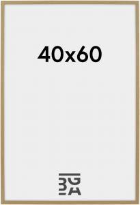 Galant Ek 40x60 cm
