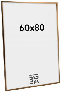 New Lifestyle Brons 60x80 cm