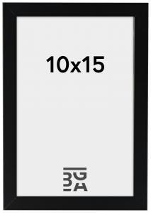 Ram 10x15 cm