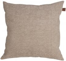 Kuddfodral Leeds - Lin 50x50 cm