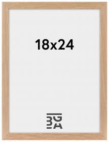 Soul Ek 18x24 cm