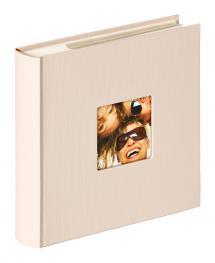 Fun Sand - 200 Bilder i 10x15 cm