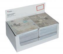24-pack - Cosenza Album Minialbum - 40 bilder i 11x15
