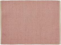 Bordstablett Juni - Rose 35x45 cm