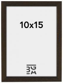 Edsbyn Valnöt 10x15 cm