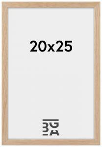 Soul Ek 20x25 cm