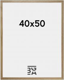 Trendy Ek 40x50 cm