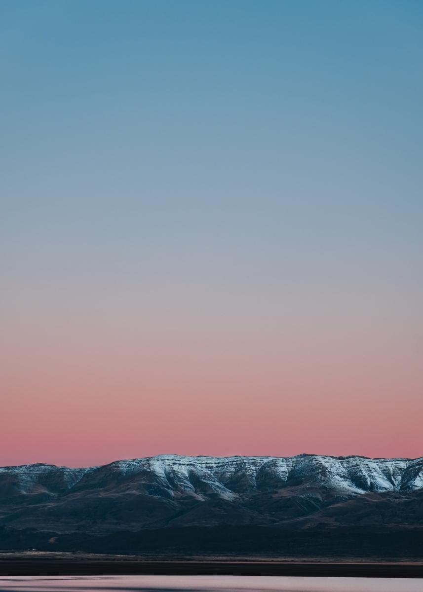 Bildverkstad Shifting Colors