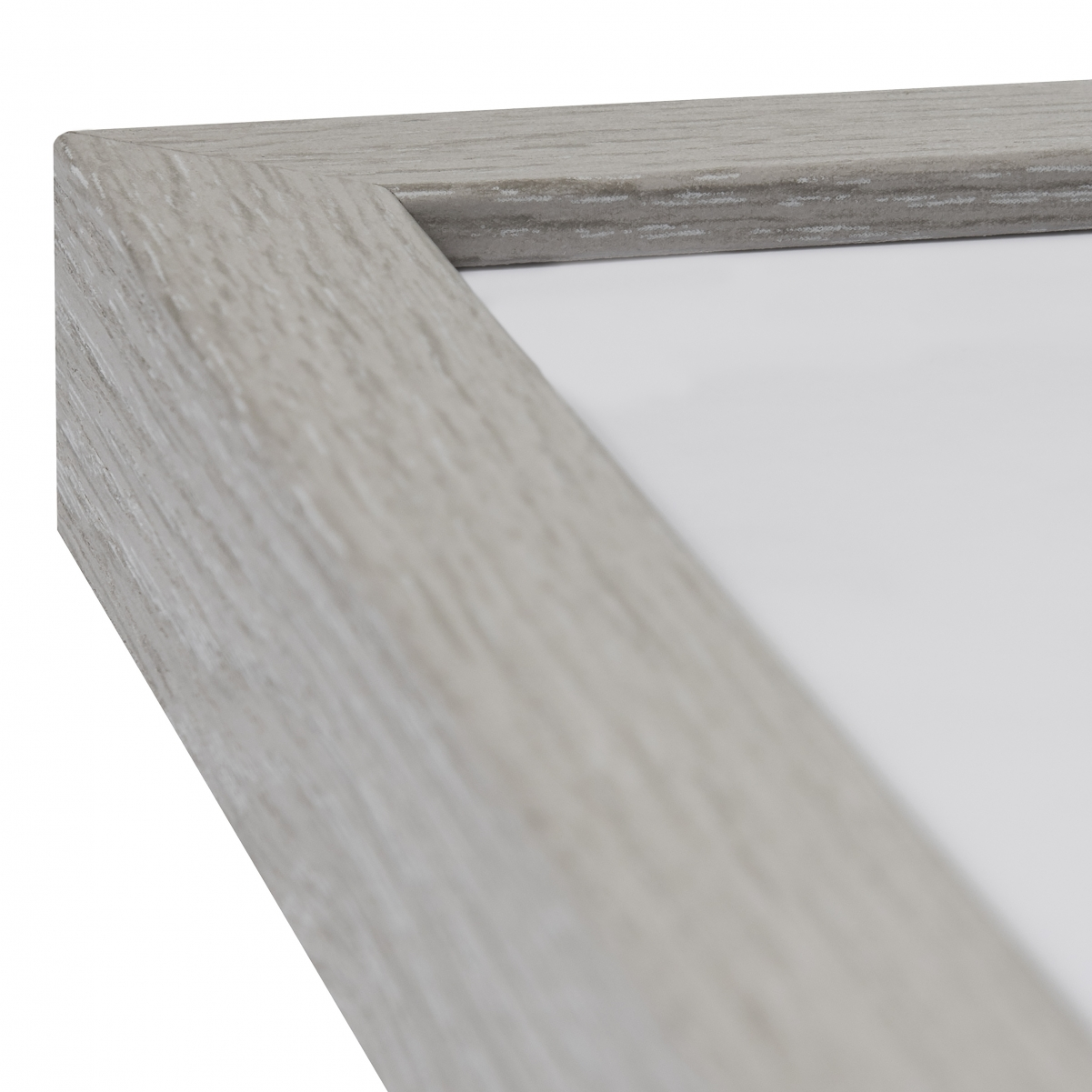 Elegant Box Grå 30x40 cm