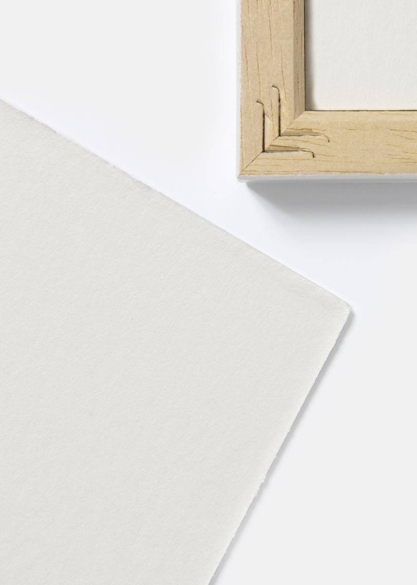 Syrafritt Iläggsblad - 59,4x84 cm (A1)